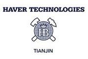 哈沃科技(天津)有限公司