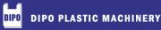 袋宝塑胶机械厂股份有限公司