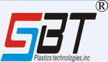惠州市斯贝特机器设备有限公司