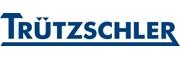 特吕茨施勒纺织机械(上海)有限公司