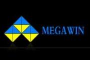 上海麦格标识技术有限公司