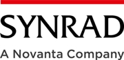 Synrad—Novanta 科技(苏州)有限公司深圳分公司
