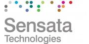 森萨塔电子技术(上海)有限公司