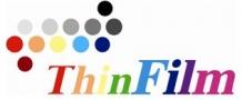 上海新菲尔生物制药工程技术有限公司